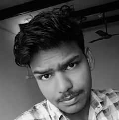 Himanshu P.