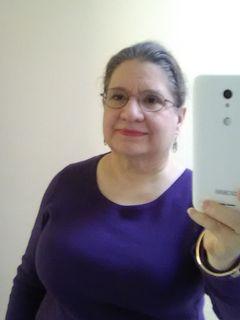 Carol N