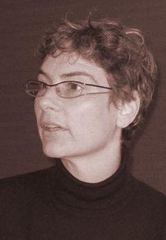 Angelika D.