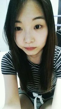 Jieyoun  K.