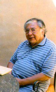 Héctor G.