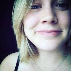 Lindsay I.