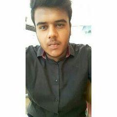 Prakhar B.