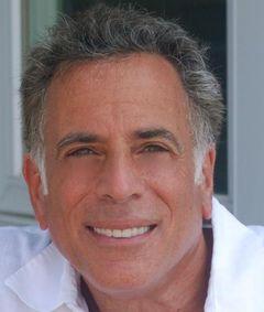 Howard M.