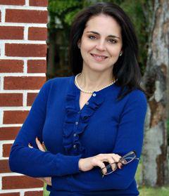 Cynthia L C.