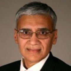 Rajiv S. K.