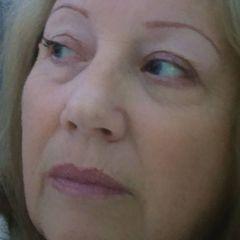 Lorie Jean F.