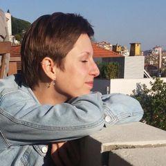 Yulia K.