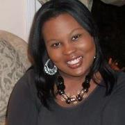 Lynne J.
