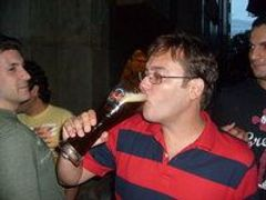 Guilherme F.