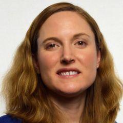 Lesley Della P.