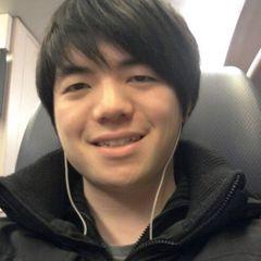 Zhi Kang S.