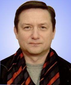 Vlad B.