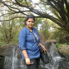 Priyanka B.