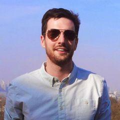 Alex J.