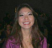 Luciane M.