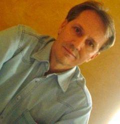 Jose Antonio Ribeiro N.