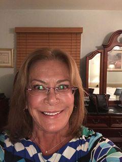 Debbie Marziale M.
