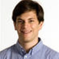 Andrew W.