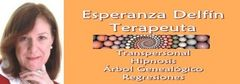 Esperanza D.
