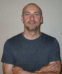 Joel R.