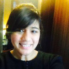 Nafisa B.