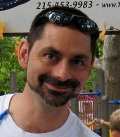 Jim V.