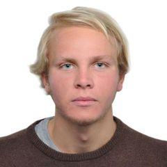 Carsten R