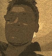 Paudel M.