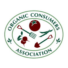 Organic Consumers A.