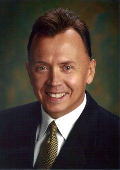 Tom S.