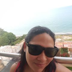 Stephanie Marie Rodriguez D.