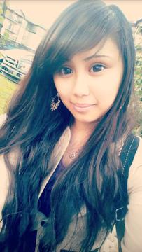 Lahela B.