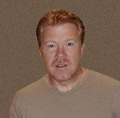 Jim R.