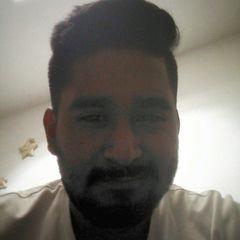 Ivan Rosas R.