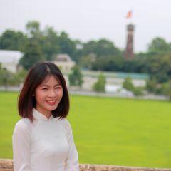 Trang L.