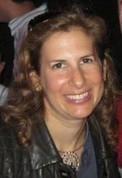 Carmel G.