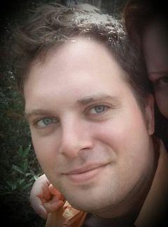 Micah Delane B.