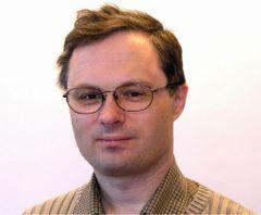 Jan Ottar L.