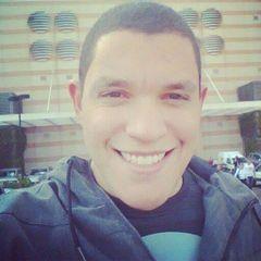 Junior Santos O.