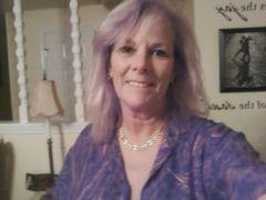 Sheila Sweeney A.