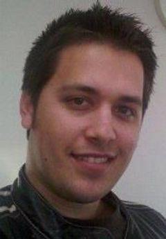 Justin P.