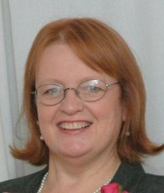 Liz H.