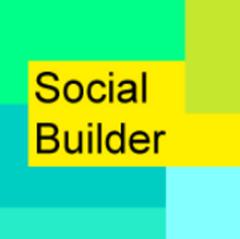 Social B.