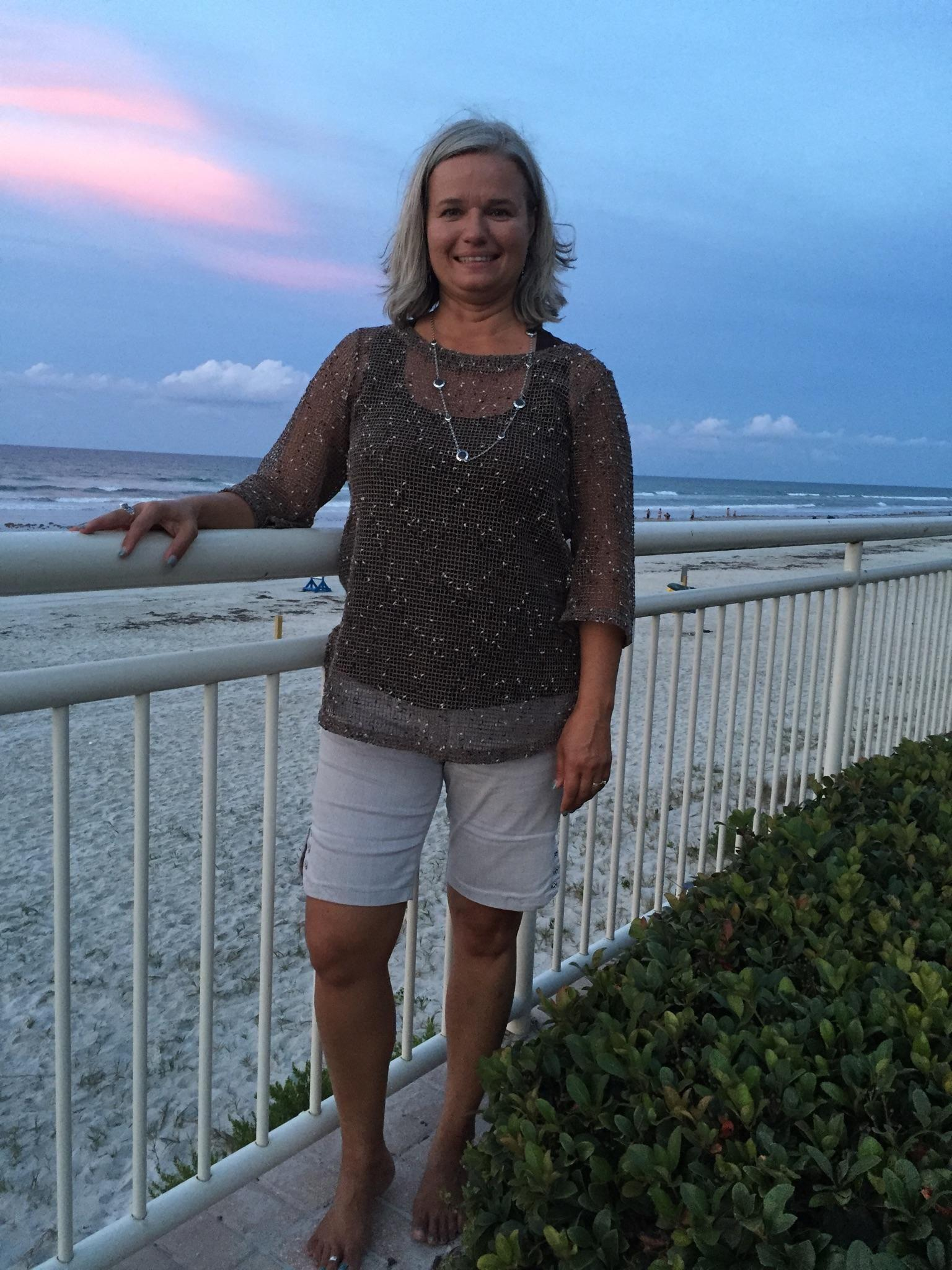 single lesbian women in volusia county Not a topix user yet sign up .