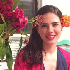 Lara V.