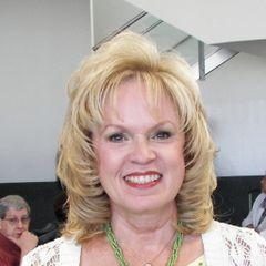 Wanda H.