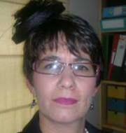 Eva Alos M.