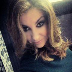 Laura Hernández V.
