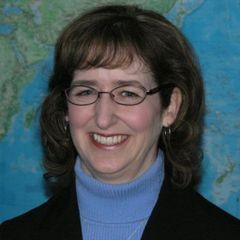 Elizabeth S.